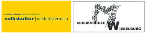 Wieselburger Volksmusikseminar
